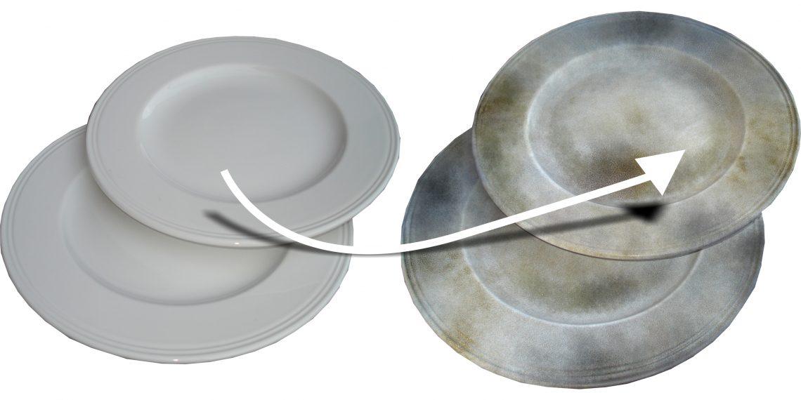 1-plates