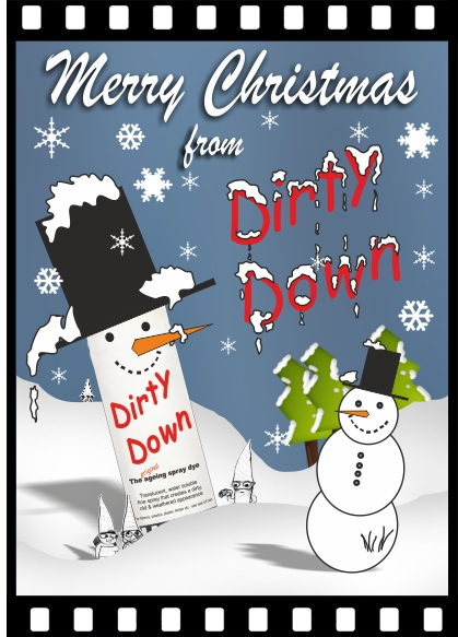 merry christmas from dirty down - Dirty Merry Christmas Pictures